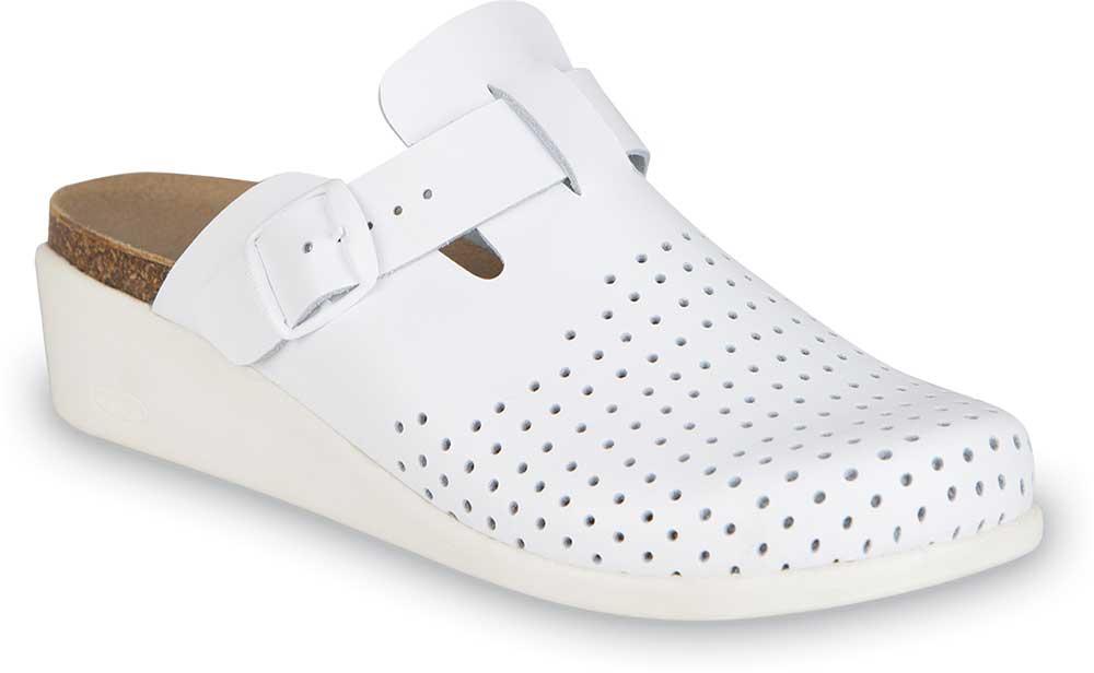 Обувь ортопедическая медицинская женская