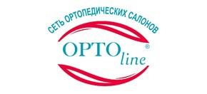 Орто-Лайн - сеть ортопедических салонов в Киеве, Харькове!