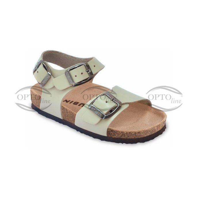 Кари мариуполь каталог обуви