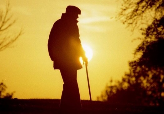Как верно подобрать трость — статья от экспертов Орто-Лайн