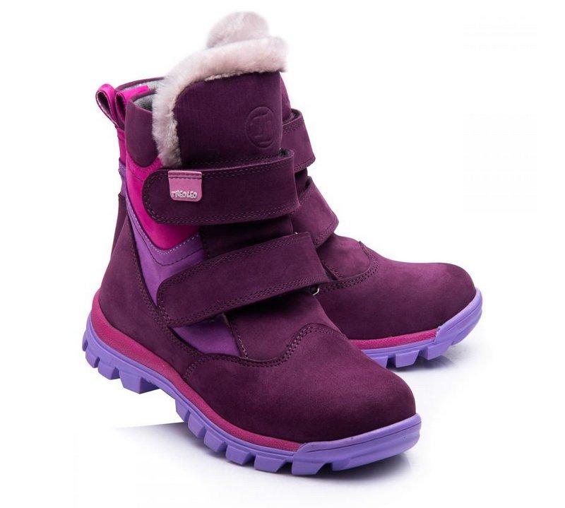 ce55411e1 Сколько пар ортопедической обуви должно быть у ребенка? — статья от ...