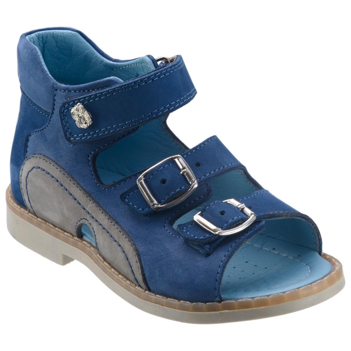 ᐈ Ортопедичне Взуття - купити в інтернет-магазині Орто-Лайн 1f455a9a7c901
