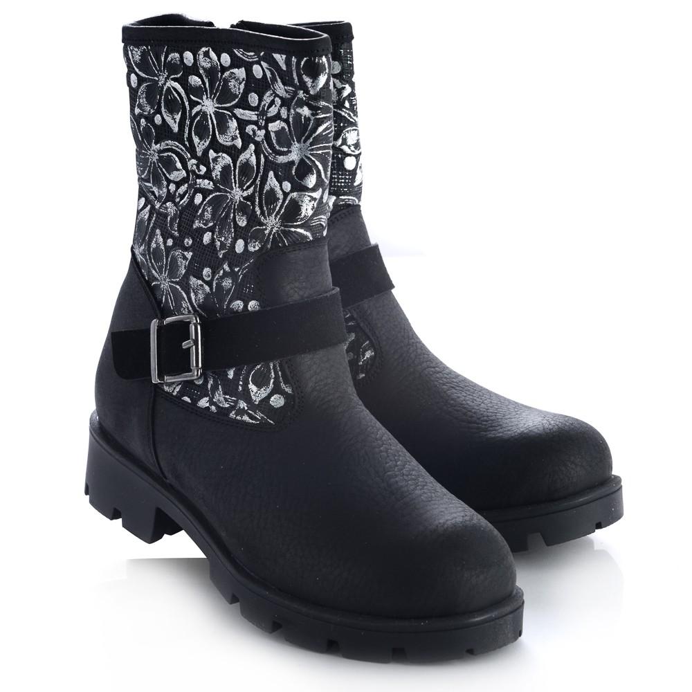 ᐈ Зимове Ортопедичне Взуття Для Дітей — купити в інтернет-магазині Орто-Лайн 898824d619670