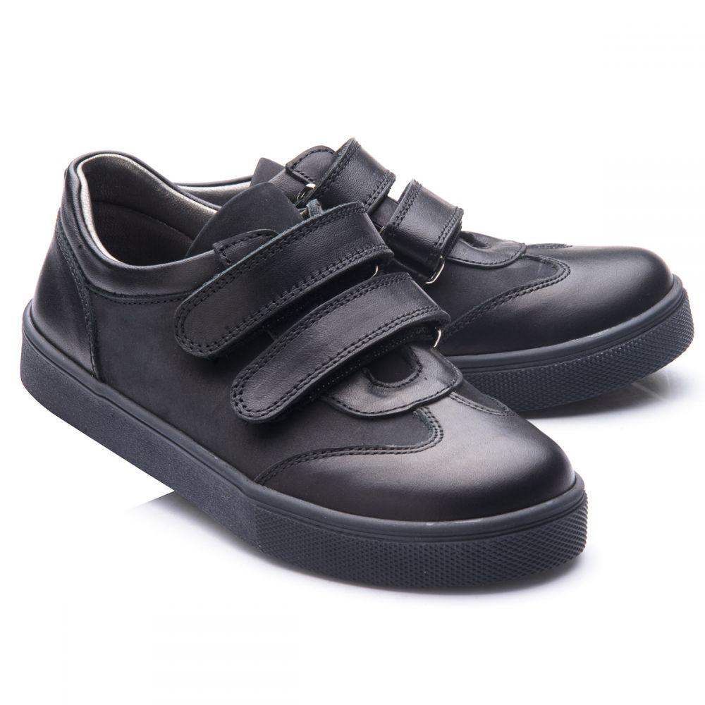 c4641c387f3014 ᐈ Дитячі Ортопедичні Кросівки - купити в інтернет-магазині Орто-Лайн