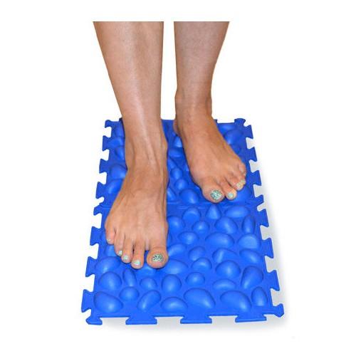 Массажер здоровые ножки трусы с высокой талией недорого