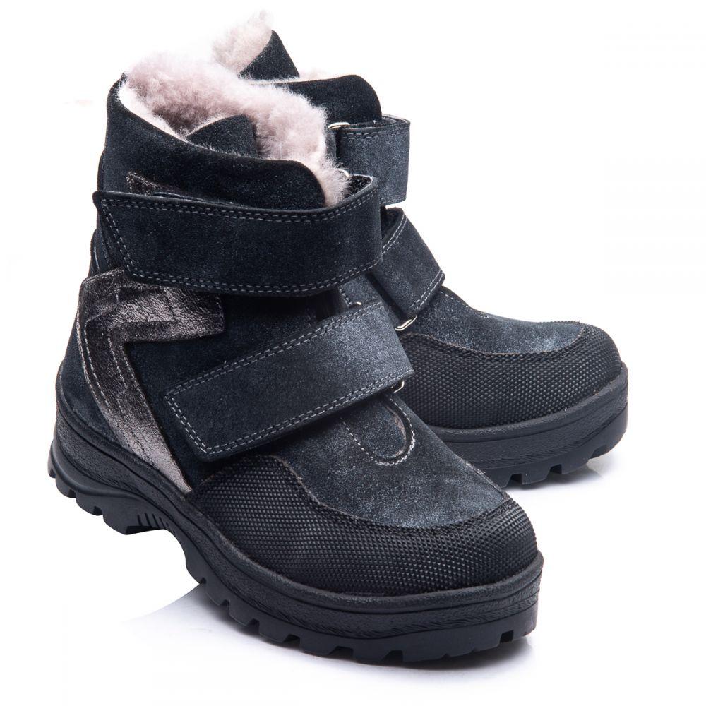 8123f7b2cbed8d ᐈ Зимове Ортопедичне Взуття Для Дітей — купити в інтернет-магазині Орто-Лайн