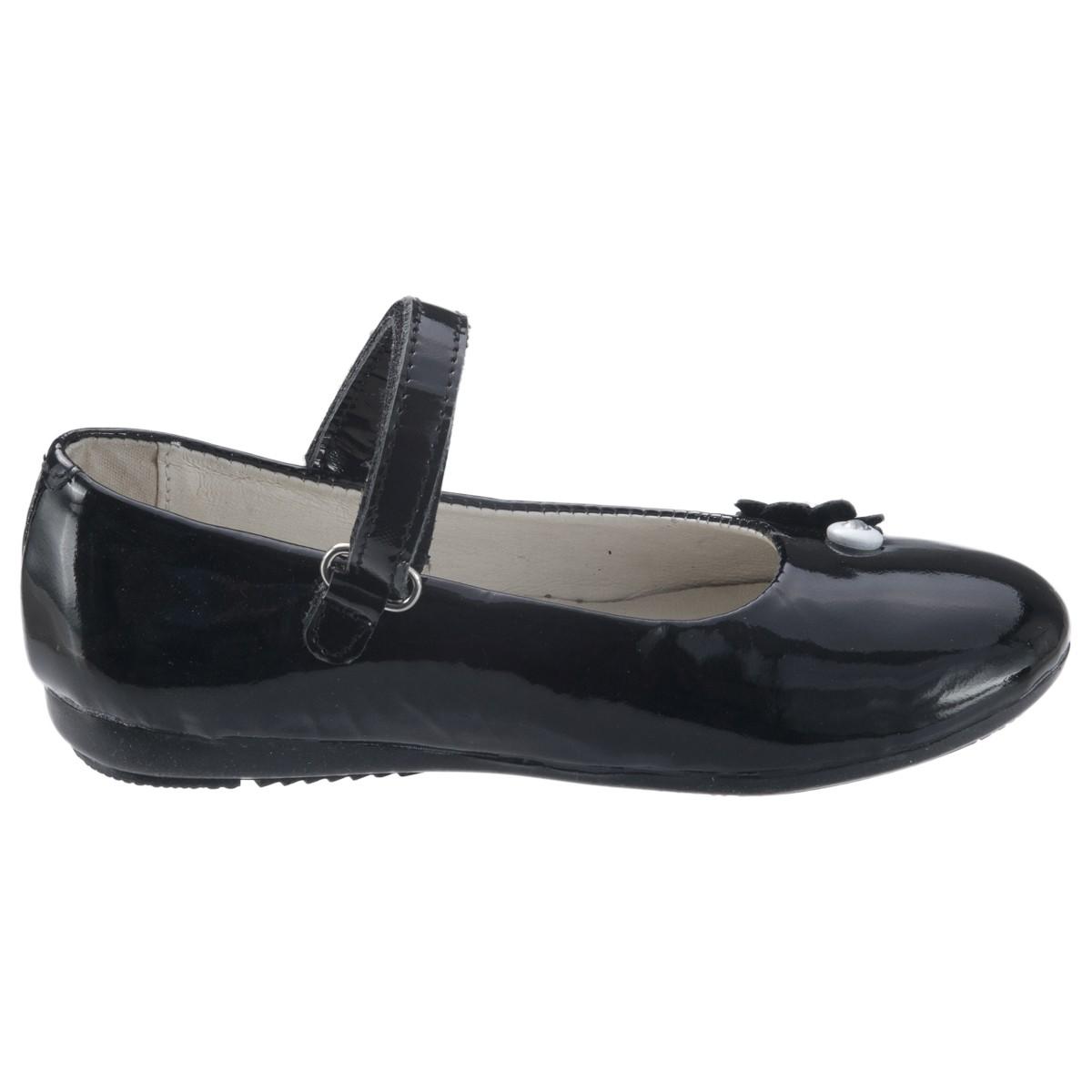 7952bb6b0e8559 ᐈ Туфлі ортопедичні для дівчаток