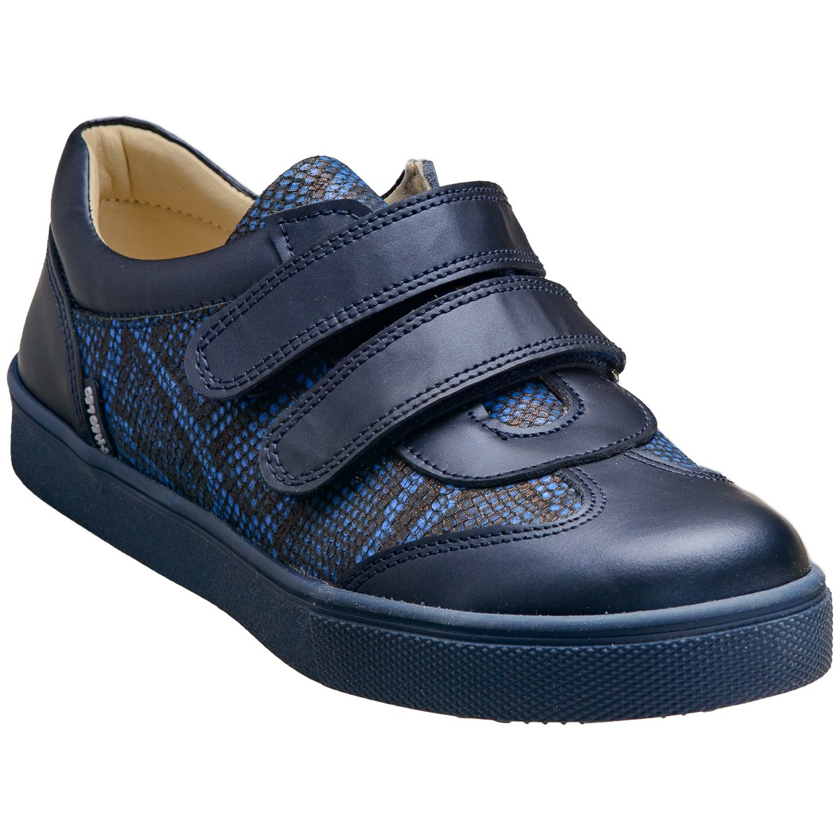 5b22d0264 ᐈ Детская ✿ Весенняя ☁ Осенняя Ортопедическая Обувь — купить в  интернет-магазине Орто-Лайн