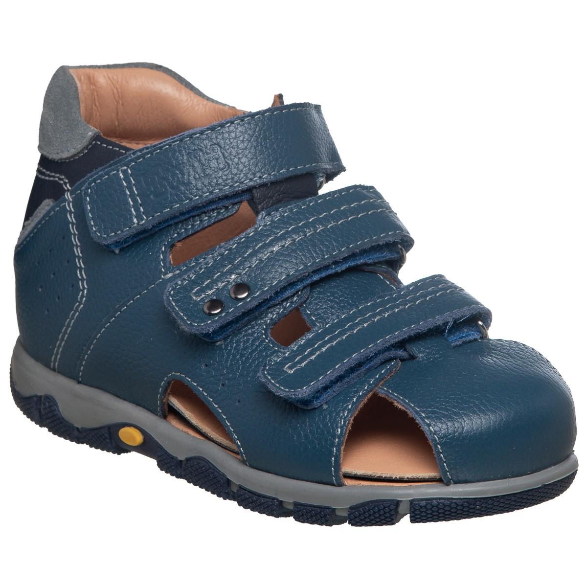 5d2bf6c33 Ортопедическая обувь для детей ᐈ Купить детскую ортопедическую обувь в Киеве