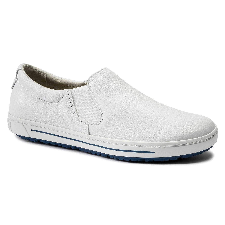 723b059ec ᐈ Повседневная ортопедическая обувь для взрослых — купить в интернет-магазине  Орто-Лайн