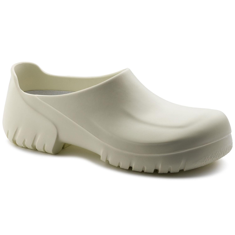 ebc7ee4d0 Ортопедическая обувь для взрослых ᐈ Купить в Киеве, Харькове в Украине