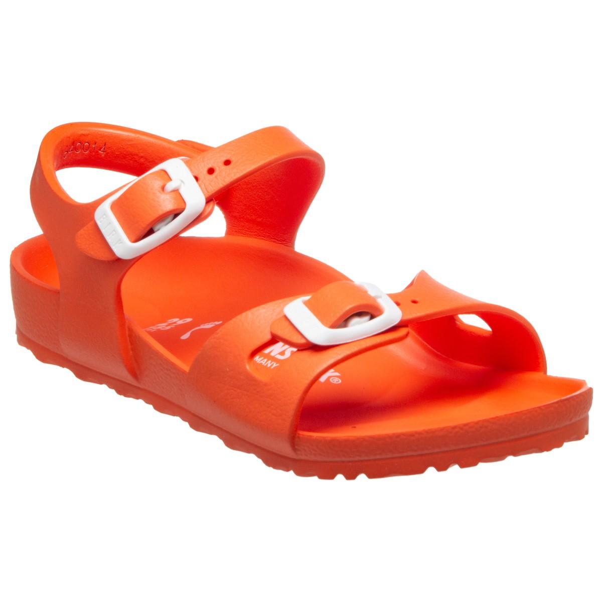 59af5bd98 ᐈ Ортопедическая Обувь — купить в интернет-магазине Орто-Лайн