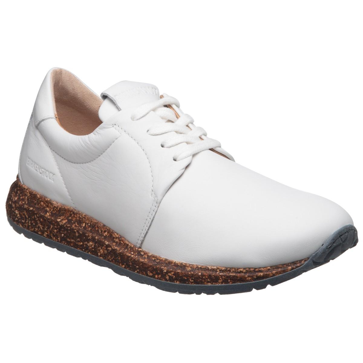c61544b8629820 Ортопедическая обувь для взрослых ᐈ Купить в Киеве, Харькове в Украине