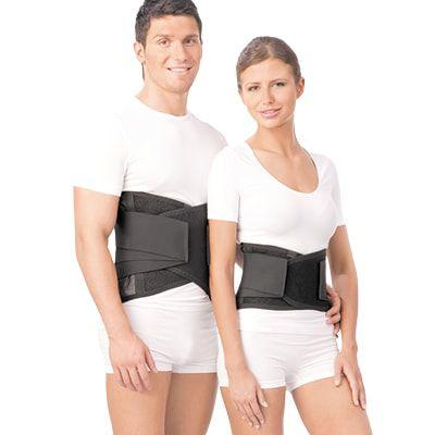 Бандажи. Как выбрать ортопедический бандаж?