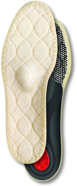 68dd9a30f ᐈ Теплые Ортопедические Стельки На Зиму — купить в интернет-магазине  Орто-Лайн