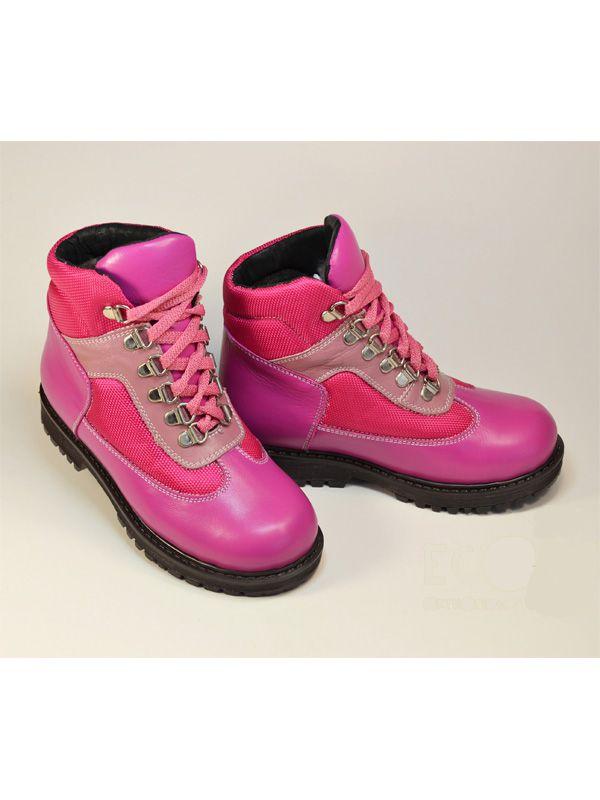 Розпродаж ортопедичного взуття. Доставка по Києву 0298f020c3f46