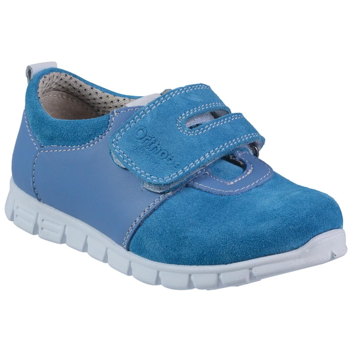 ᐈ Ортопедическая Обувь — купить в интернет-магазине Орто-Лайн 479ebac7cc275