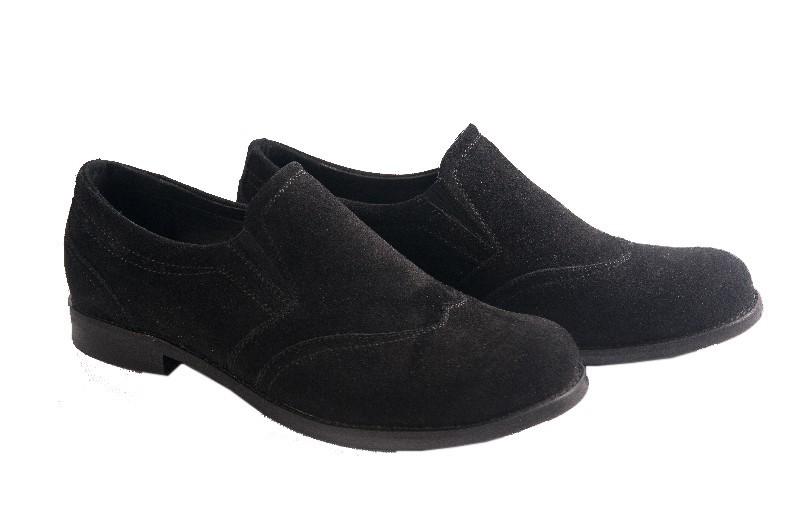 1d83abcc1722fb ᐈ Туфлі ортопедичні для хлопчиків