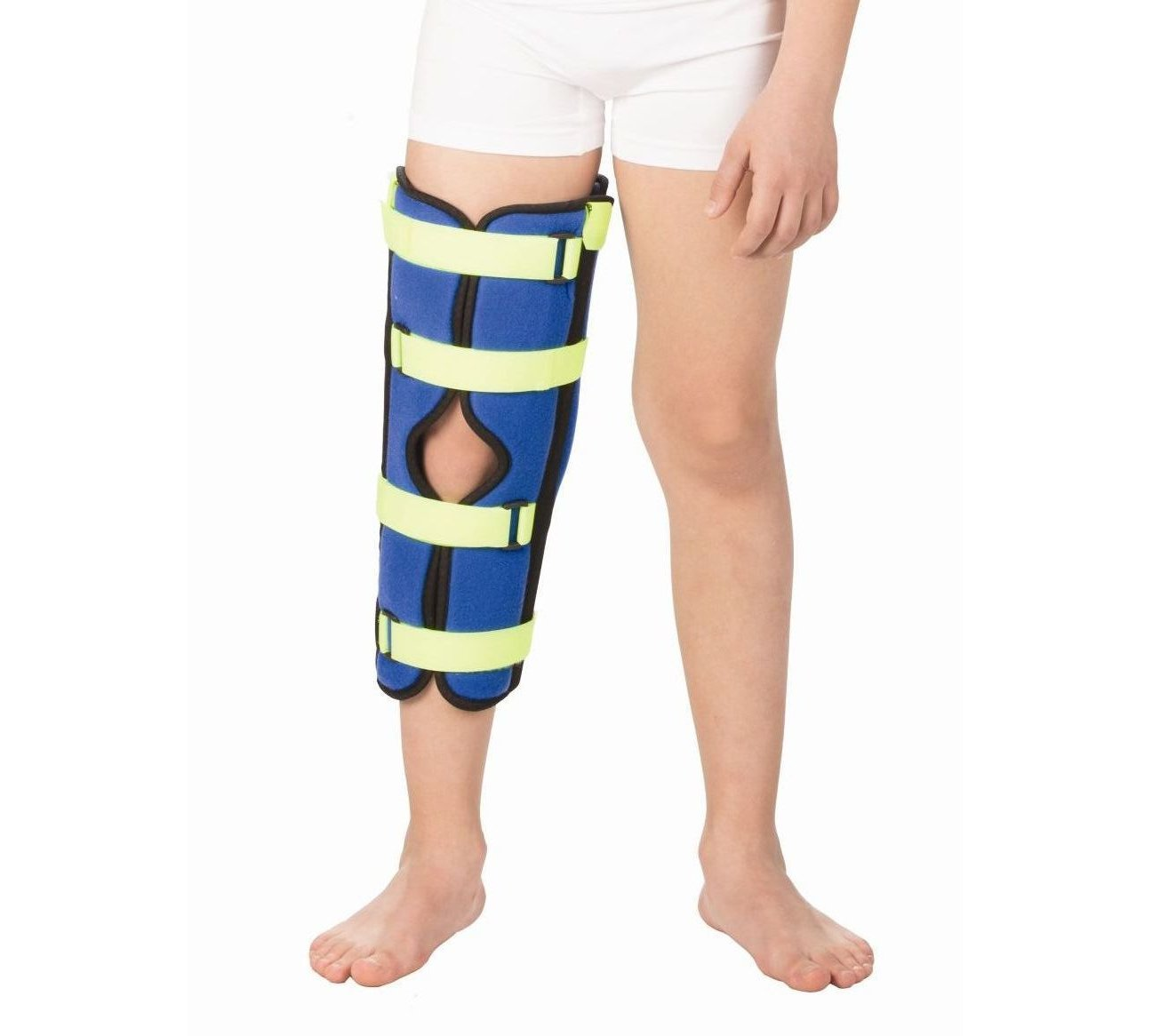 Тутор на коленный сустав детский купить лечение суставов янтарем