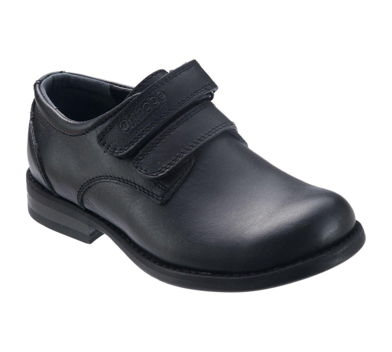 9203c7e1e ᐈ Туфли ортопедические ORTHOBE (ORB-701) — купить в Орто-Лайн