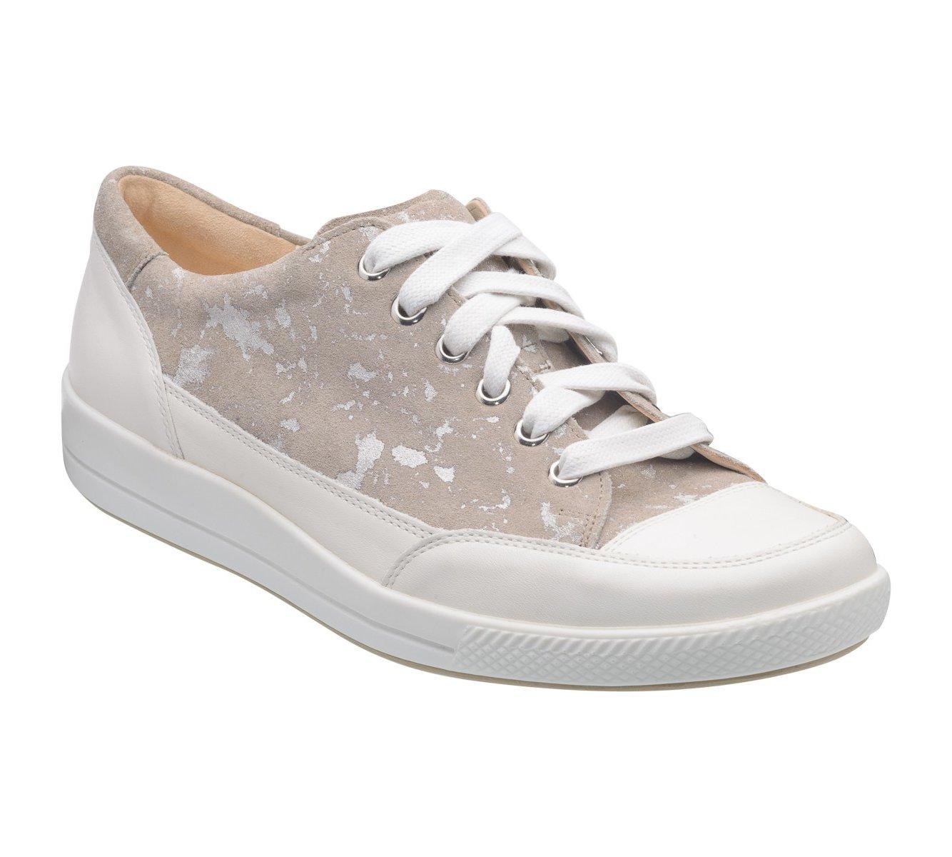87495c1de2c313 ᐈ Ортопедичні туфлі Giulietta, Ganter (3-20 4147) — купить в Орто-Лайн