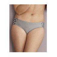 Фото Трусики с низкой посадкой 1434(ANT-1434) по цене 508 грн. Торговая марка Anita (Германия). Для беременных.