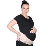 Фото Бандаж для беременных дородовый Т-1101 Evolution(TRV-T1300) по цене 1192 грн. Торговая марка Тривес (Россия). До родовые.