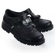 Фото Туфли ортопедические с жестким задником, Theo Leo 504/505(LEO-504) по цене 1250 грн. Торговая марка TheoLeo (Турция). Весенняя, осенняя обувь.