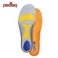 Фото Спортивная ортопедическая стелька Anti-Shock арт. 194 от ТМ Pedag(PDG-194) по цене 339 грн. Торговая марка Pedag (Германия). Стельки для спорта.