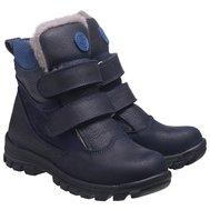 Фото Зимние ортопедические ботинки для мальчика Theo Leo 626(Leo-626) по цене 1440 грн. Торговая марка TheoLeo (Турция). Зимняя обувь.