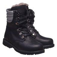 Фото Ботинки профилактические зимние для мальчиков Theo Leo 631(LEO-631) по цене 1512 грн. Торговая марка TheoLeo (Турция). Зимняя обувь.