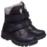 Фото Ботинки профилактические зимние для мальчиков Theo Leo 633(LEO-633) по цене 1512 грн. Торговая марка TheoLeo (Турция). Зимняя обувь.