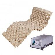 Фото Ячеистый матрас с функцией статики OSD-QDC-300(OSD-QDC-300) по цене 2490 грн. Торговая марка OSD (Италия). Противопролежневые системы.