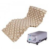 Фото Ячеистый матрас с компрессором OSD-QDC-303(OSD-QDC-303) по цене 1790 грн. Торговая марка OSD (Италия). Противопролежневые системы.