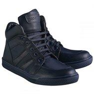 Фото Профилактические кроссовки для мальчика THEO LEO 604(LEO-604) по цене 1460 грн. Торговая марка TheoLeo (Турция). Весенняя, осенняя обувь.