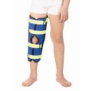 Фото Бандаж (тутор) на коленный сустав детский Т-8512Д(Т-8535) по цене 903 грн. Торговая марка Тривес (Россия). Колено.