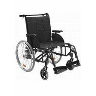 Фото Инвалидная коляска Action 4NG HD, Invacare(Action 4 NG HD) по цене 26490 грн. Торговая марка Invacare (Германия). С механическим приводом.