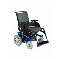 """Фото Инвалидная коляска с электроприводом """"Bora"""", Invacare (Германия)(Bora) по цене 115900 грн. Торговая марка Invacare (Германия). С электрическим приводом."""