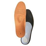 Фото Стельки ортопедические, для закрытой обуви СТ-104(TRV-ST104) по цене 607 грн. Торговая марка Тривес (Россия). Классические.