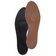 Фото Стельки ортопедические мягкие СТ-130(TRV-ST130) по цене 321 грн. Торговая марка Тривес (Россия). Для обуви на каблуке.
