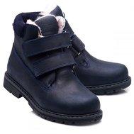 5e8bdb950 LEO-859, TheoLeo (Турция). Отложить. Ботинки зимние  ортопедически-профилактические ...