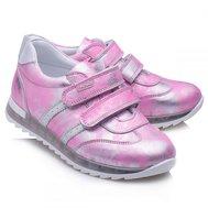 b529058c8b0dda ᐈ Дитячі Ортопедичні Кросівки - купити в інтернет-магазині Орто-Лайн