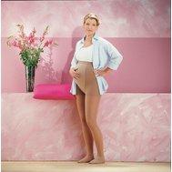 Фото Колготки для беременных 1 кл. компрессии MEDIVEN ELEGANCE(120001000) по цене 3410 грн. Торговая марка Medi (Германия). Компрессионный трикотаж.