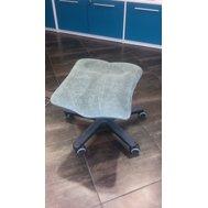Фото База для ортопедического кресла Classic(CLASSIC CUT) по цене 1499 грн. Торговая марка Kulik System (Италия). Ортопедические кресла.