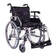 Фото Инвалидная коляска OSD Modern Light(OSD-MOD-LWS-**) по цене 13980 грн. Торговая марка OSD (Италия). С механическим приводом.