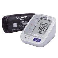 Фото Тонометр автоматический OMRON M3 Comfort  (HEM-7134-Е)(HEM-7134-E) по цене 1811 грн. Торговая марка OMRON (Япония). Автоматические тонометры.