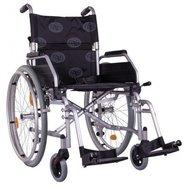 Фото Легкая инвалидная коляска OSD Ergo Light(OSD-EL-G) по цене 9990 грн. Торговая марка OSD (Италия). С механическим приводом.