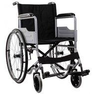 Фото Инвалидная коляска OSD Modern Economy(OSD-MOD-ECO2-**) по цене 4980 грн. Торговая марка OSD (Италия). С механическим приводом.