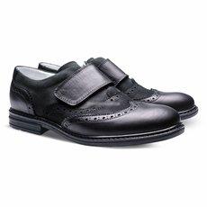 Профилактические туфли для мальчиков Theo Leo 245