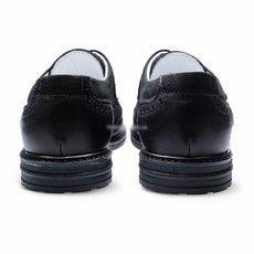 Ортопедические босоножки для девочек Theo Leo 154 [CLONE] [CLONE] [CLONE] [CLONE]Ортопедические босоножки для девочек Theo Leo 154 [CLONE] [CLONE] [CLONE] [CLONE]